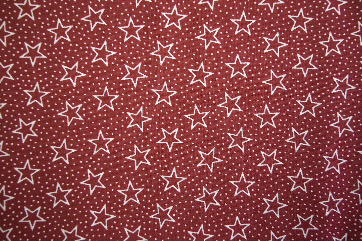 "108"" Only: 222_49522_redWhite"