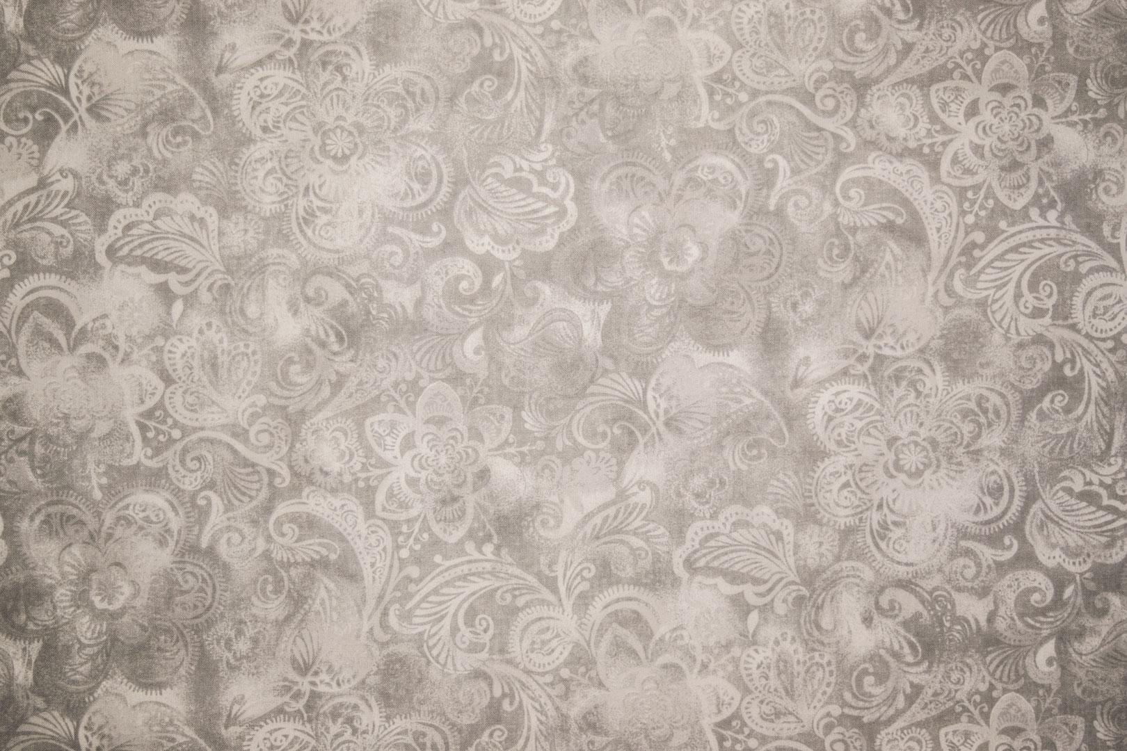 "45"" 68x68, 100% Cotton   167_48254_300"