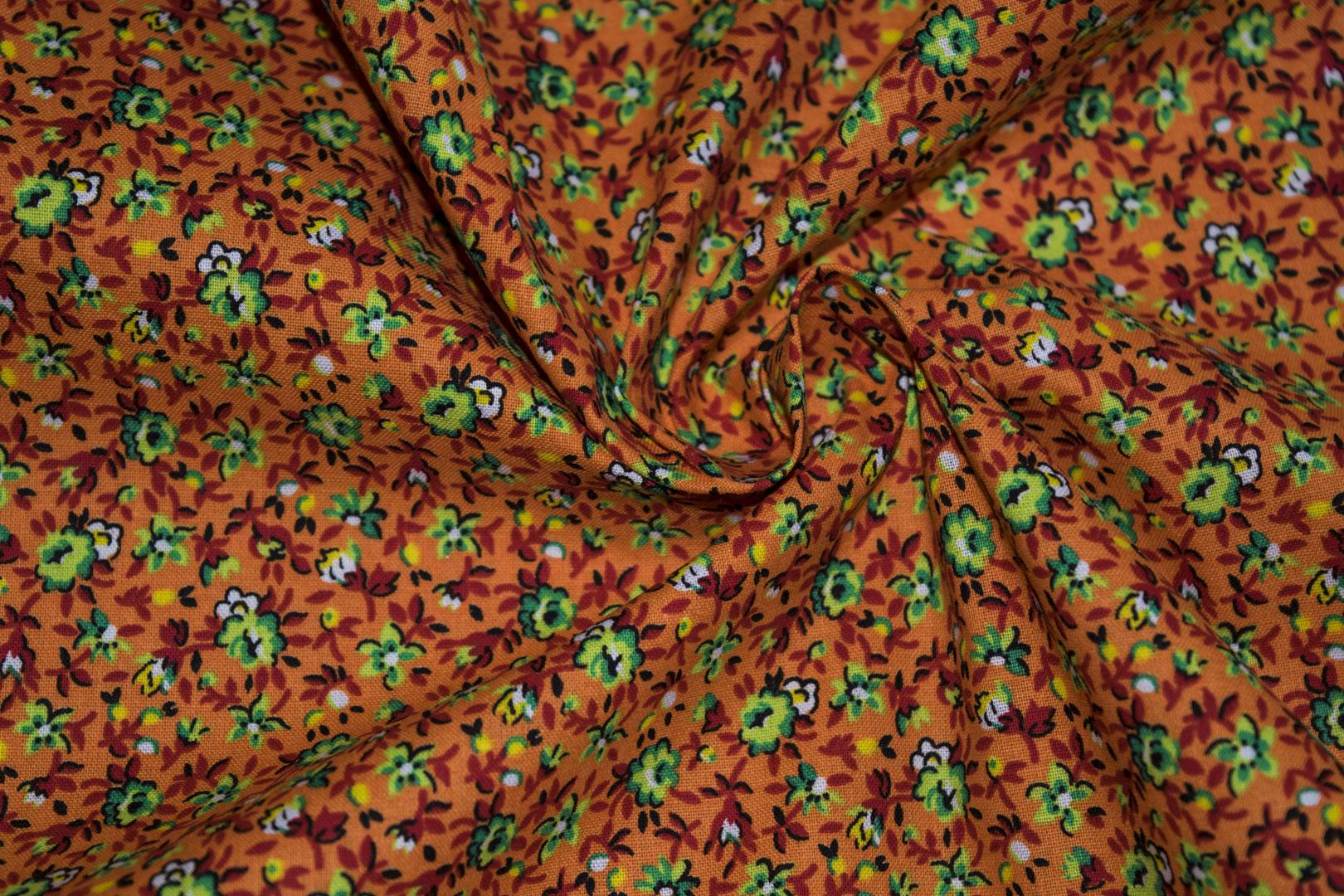 SPW 195, 46153, Orange Lime