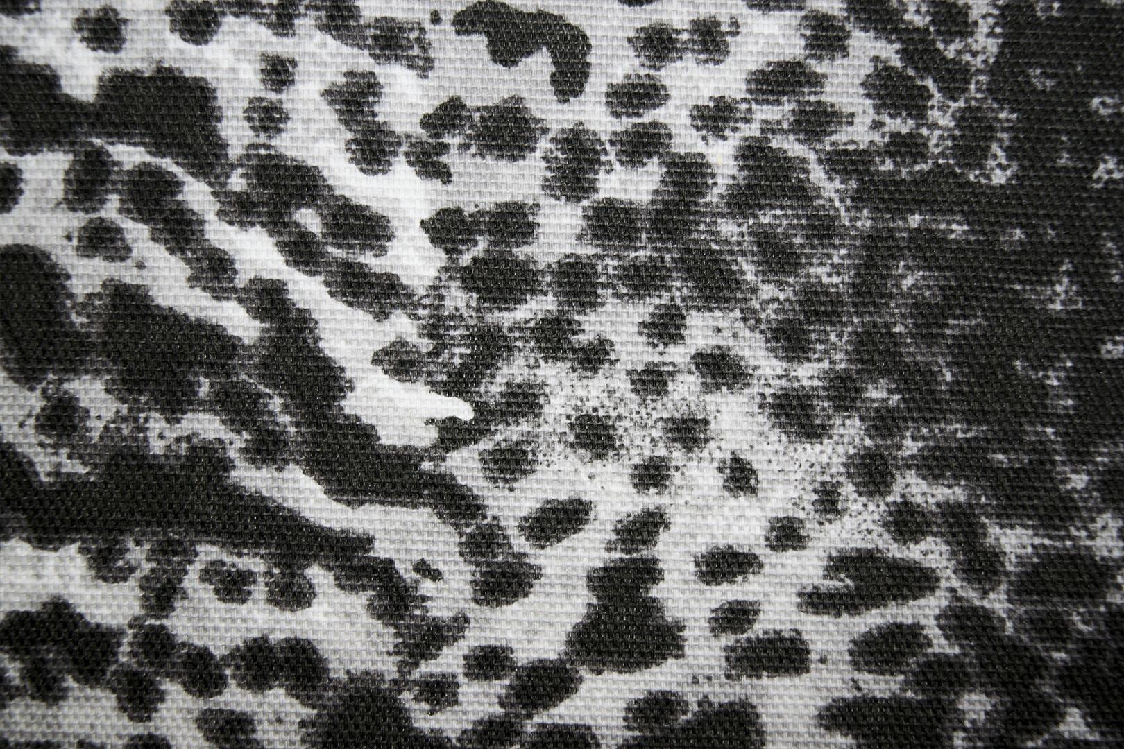 198_48994_charcoal