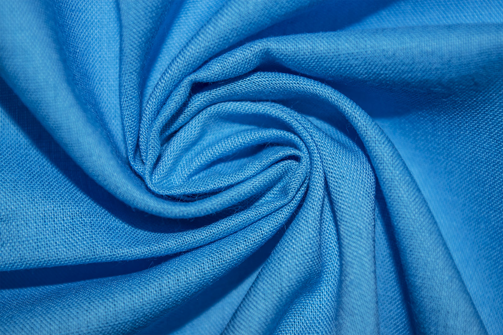 """45"""" 68x68, 100% Cotton  ps_blueWater62286"""