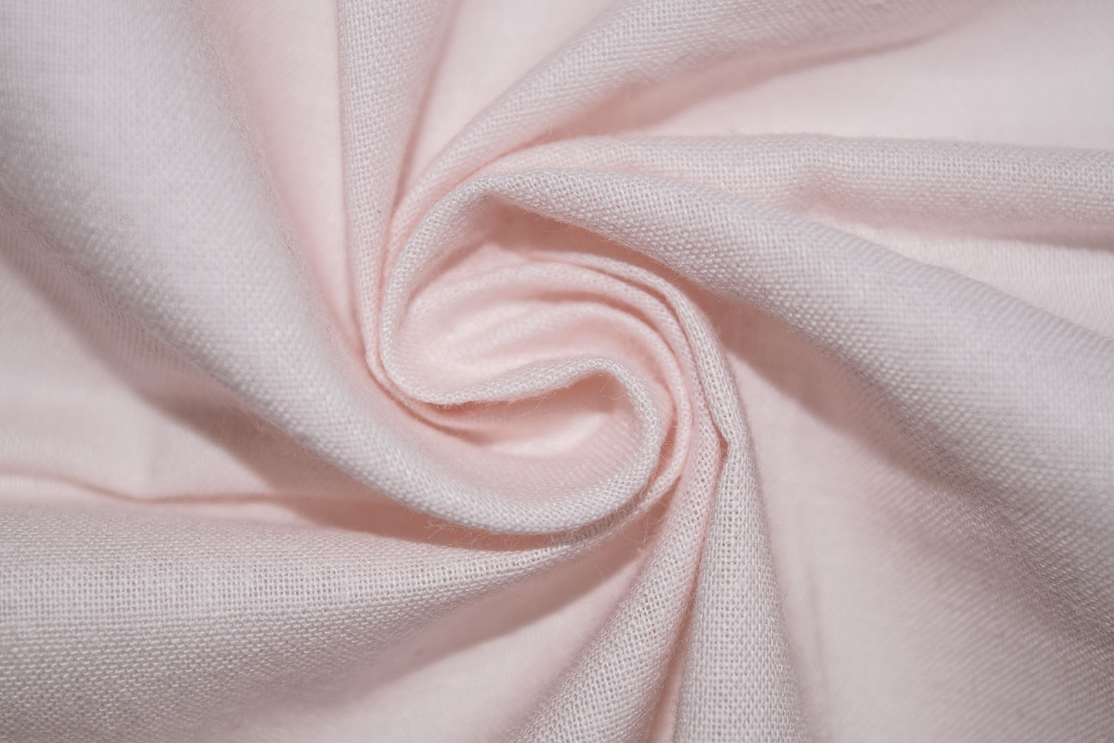 """45"""" 68x68, 100% Cotton  ps_pink5007"""