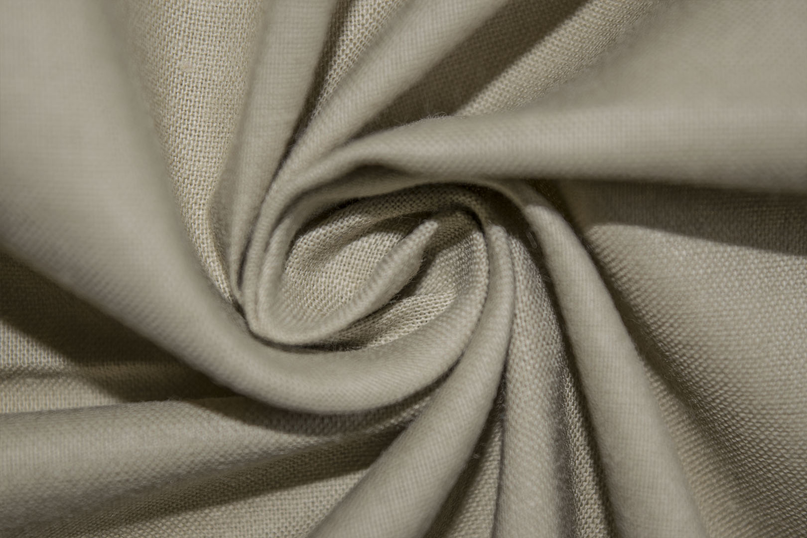 """45"""" 68x68, 100% Cotton  ps_taupe5397"""