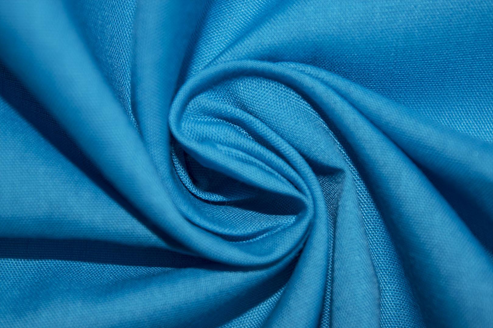 "45"" 110x76, Poly/Cotton  sym_blueDanu62051"