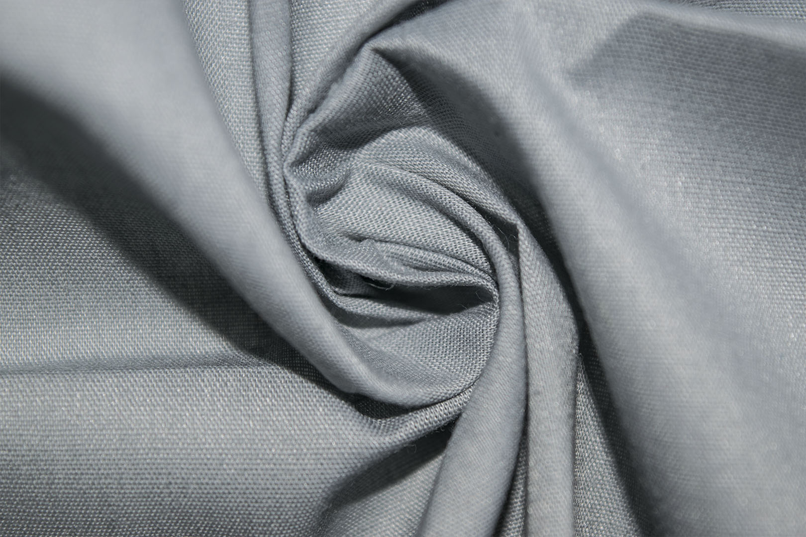 "45"" 110x76, Poly/Cotton  sym_steelGray53843"