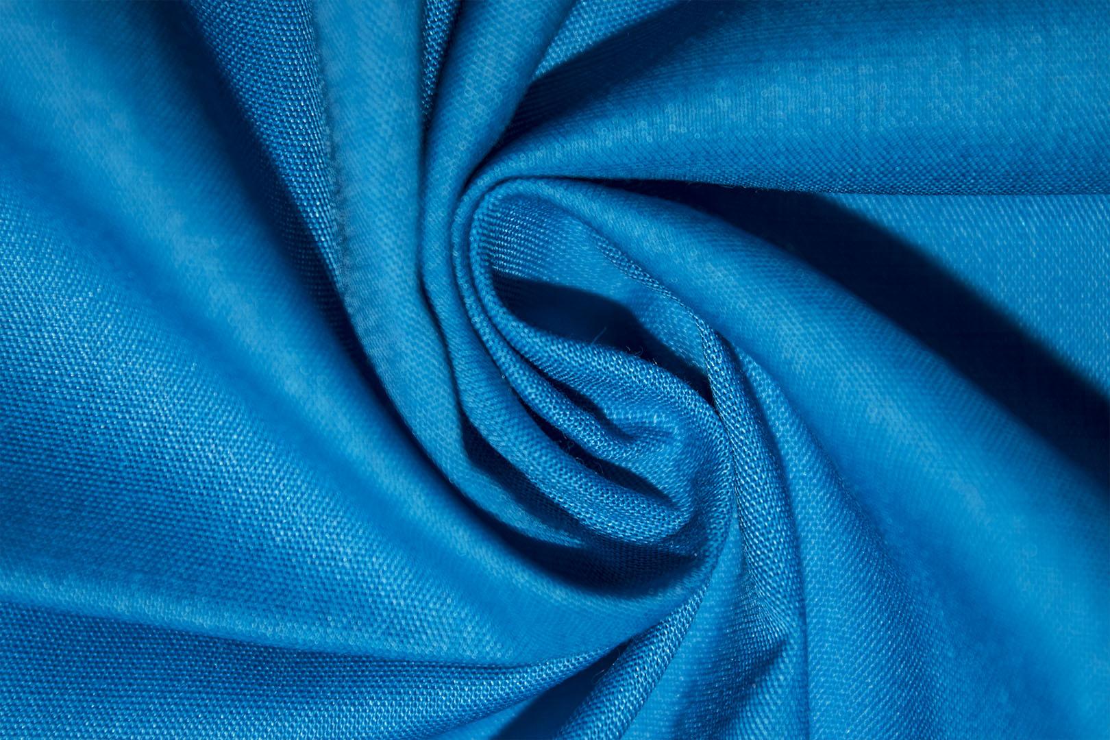 "45"" 110x76, Poly/Cotton  sym_turquoise62179"