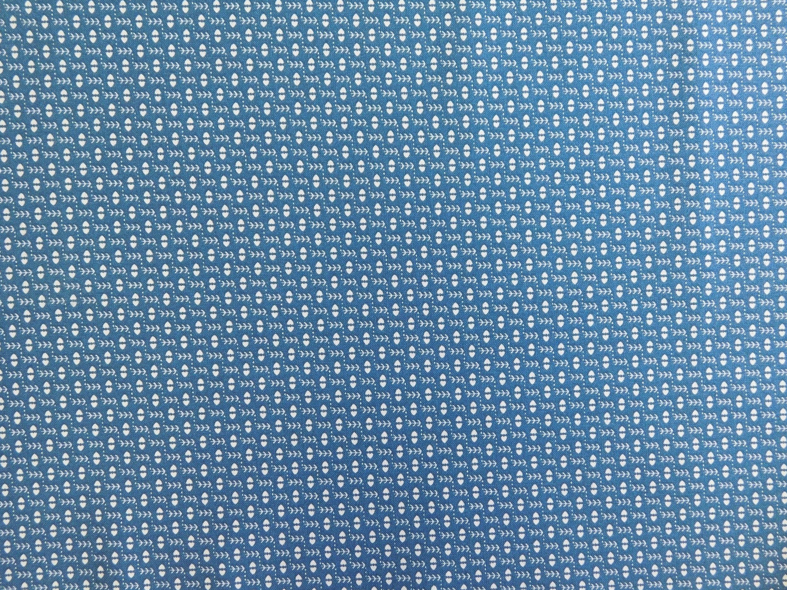 SPW228 49727T BLUE-TAN