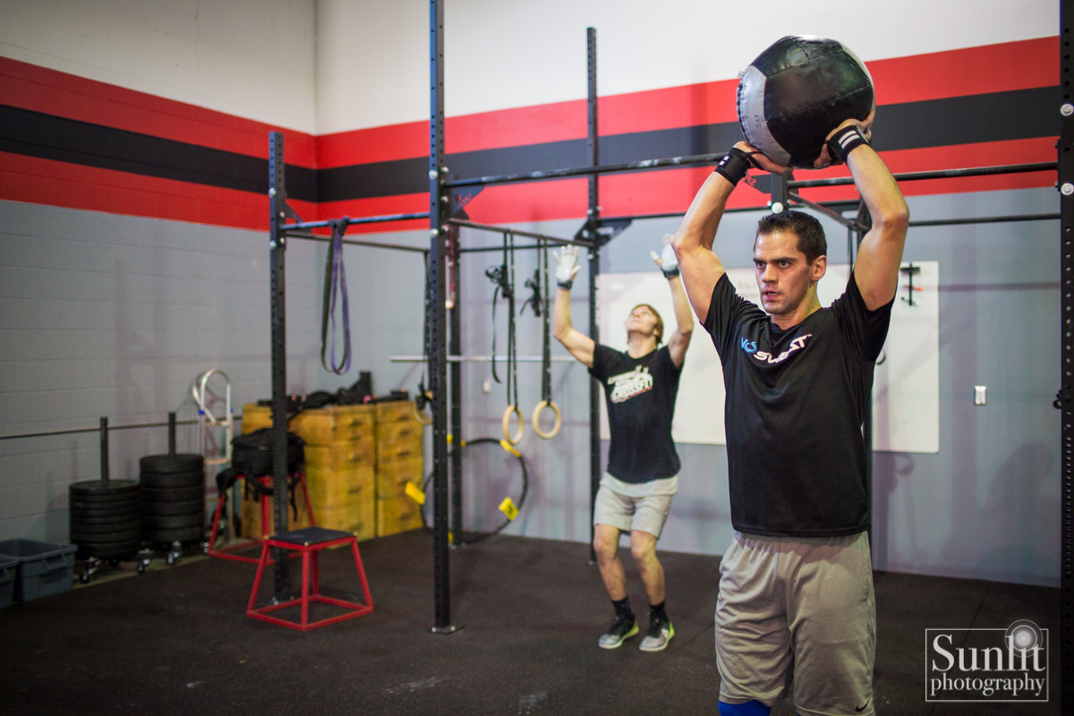 2017 Thanksgiving WOD-80.jpg