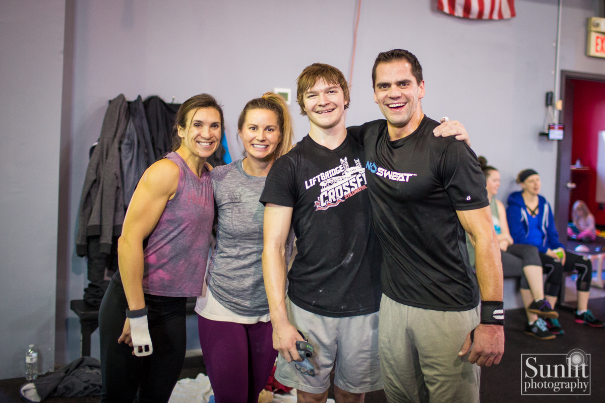 2017 Thanksgiving WOD-97.jpg