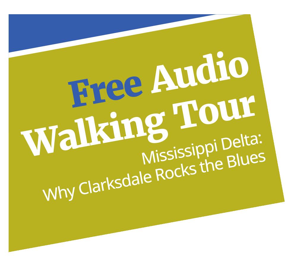 audio tour title.png