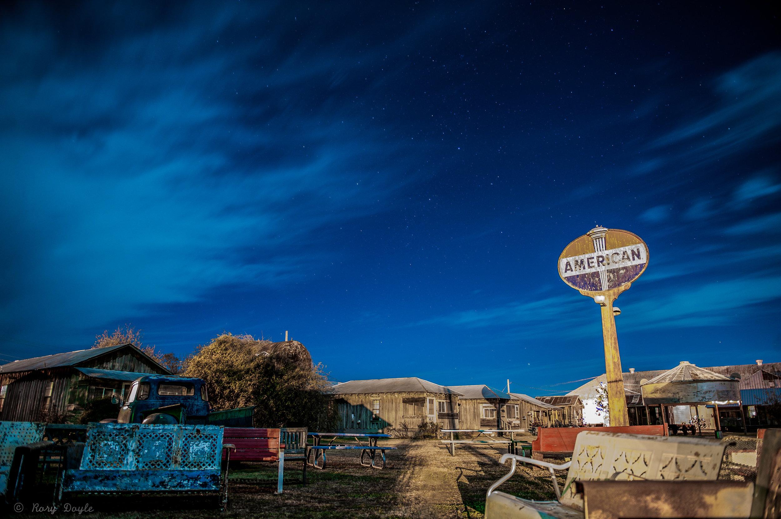 2017 Clarksdale Tourism-31.jpg