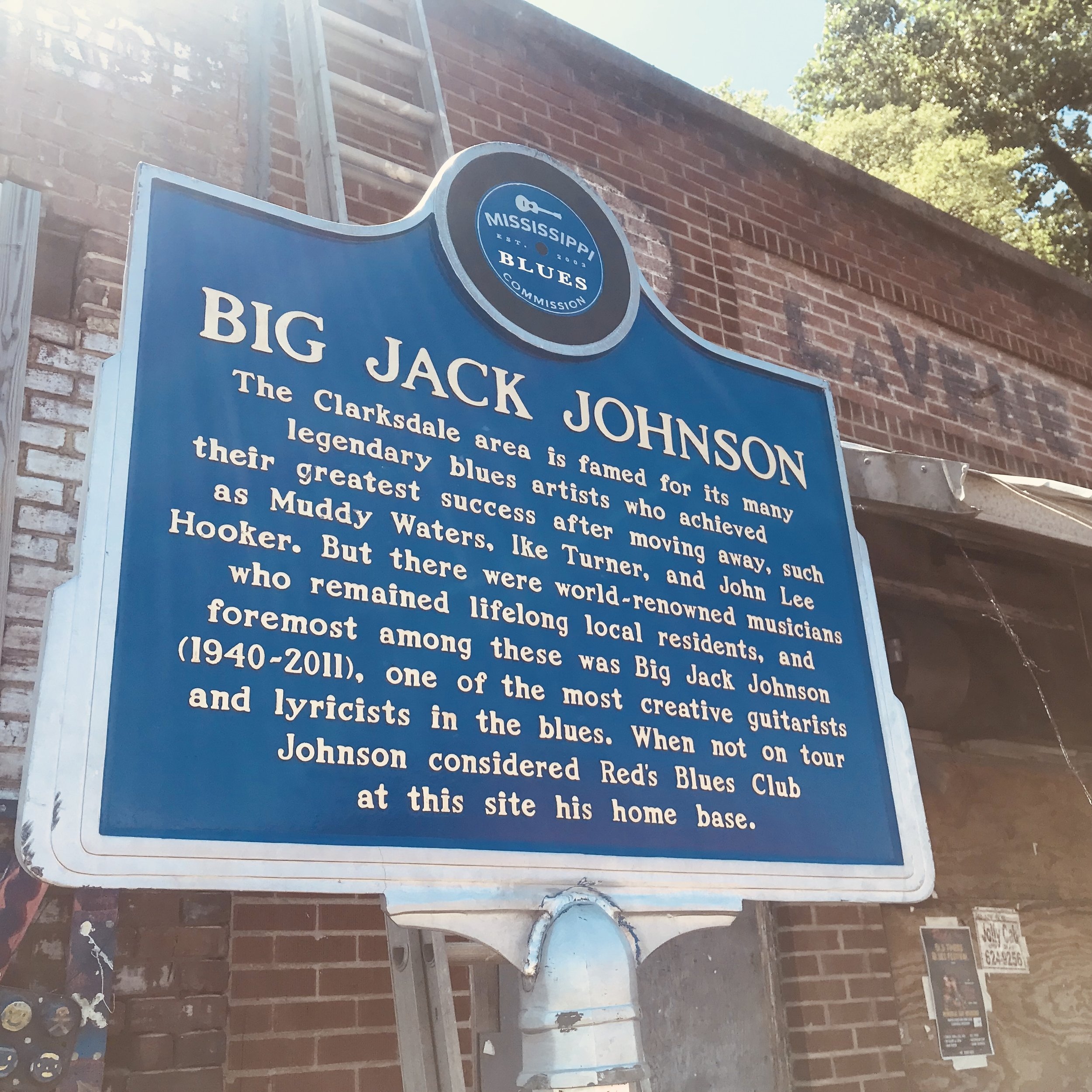 BigJack2.jpg
