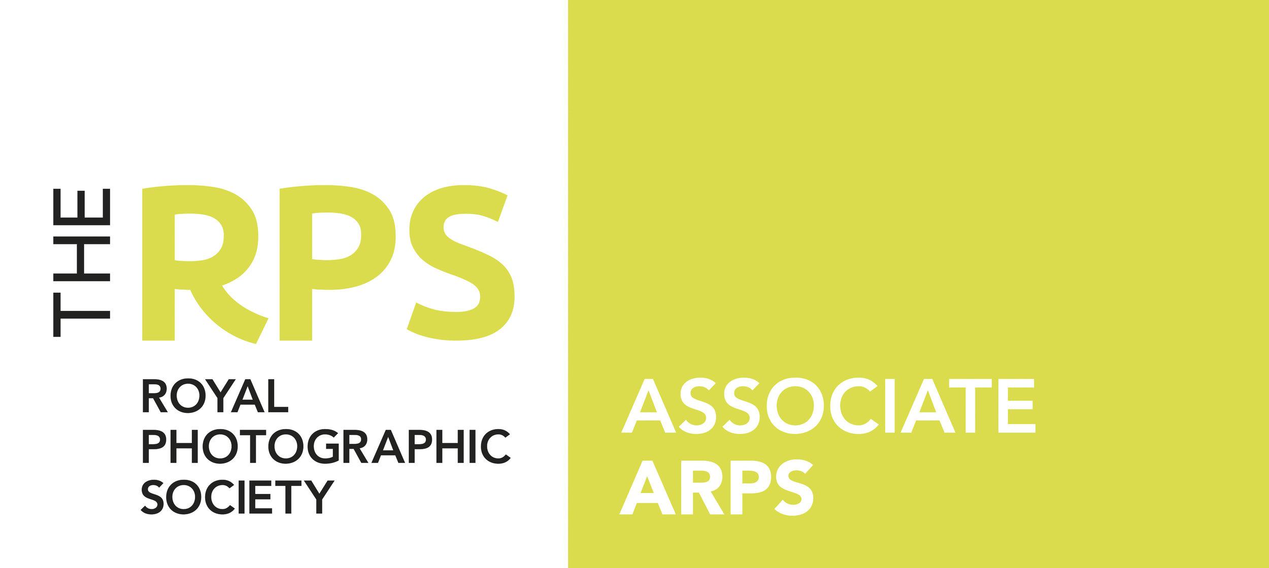 RPS_ARPS_CMYK