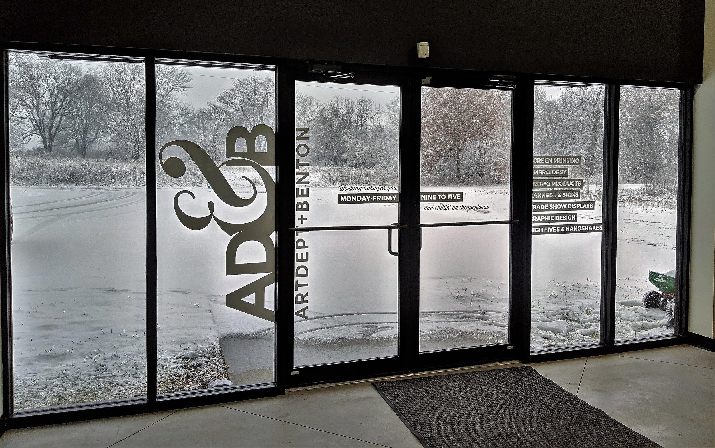 Snow Storefront.jpg