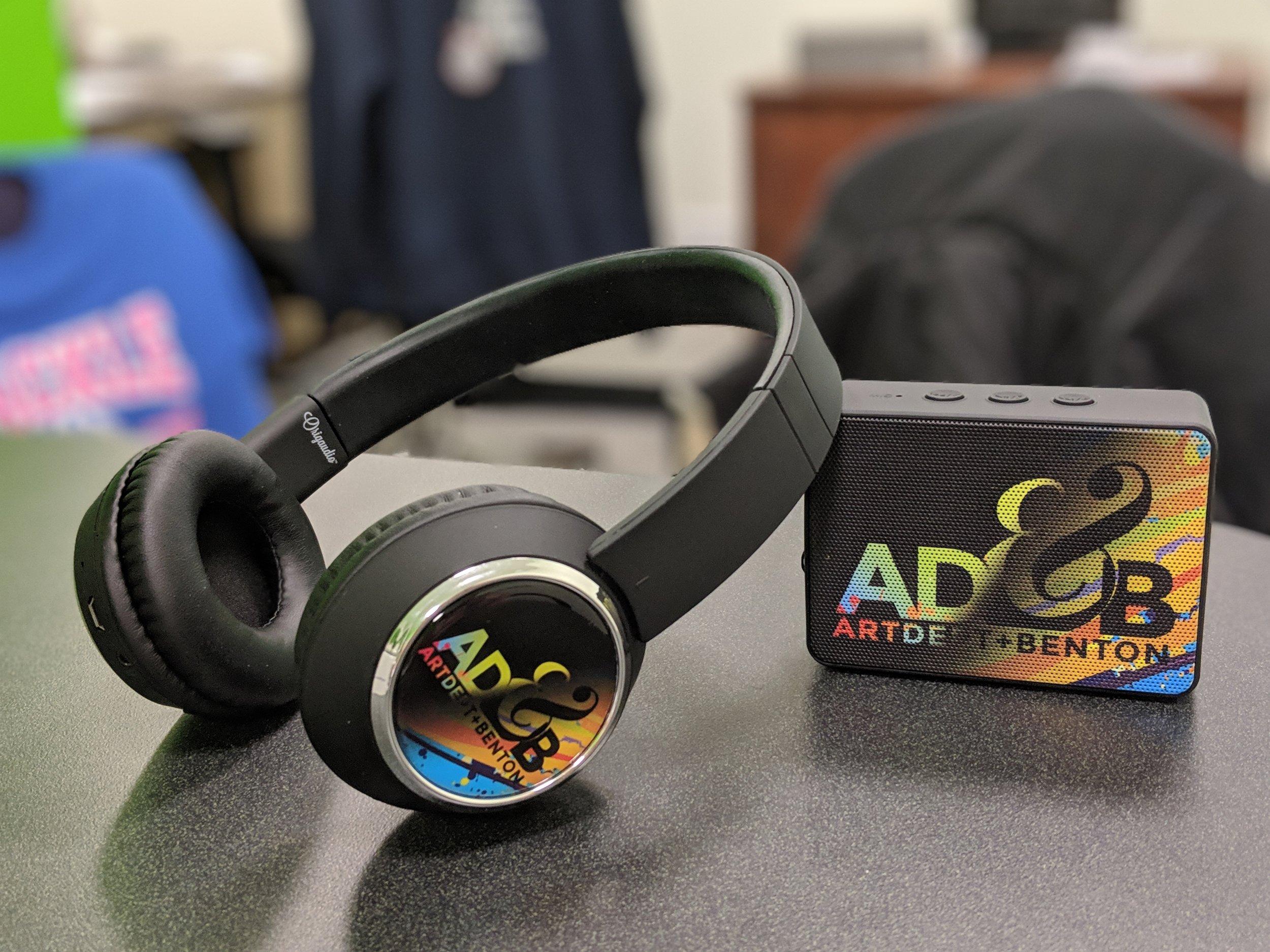 Bluetooth Headphones & Speaker.jpg