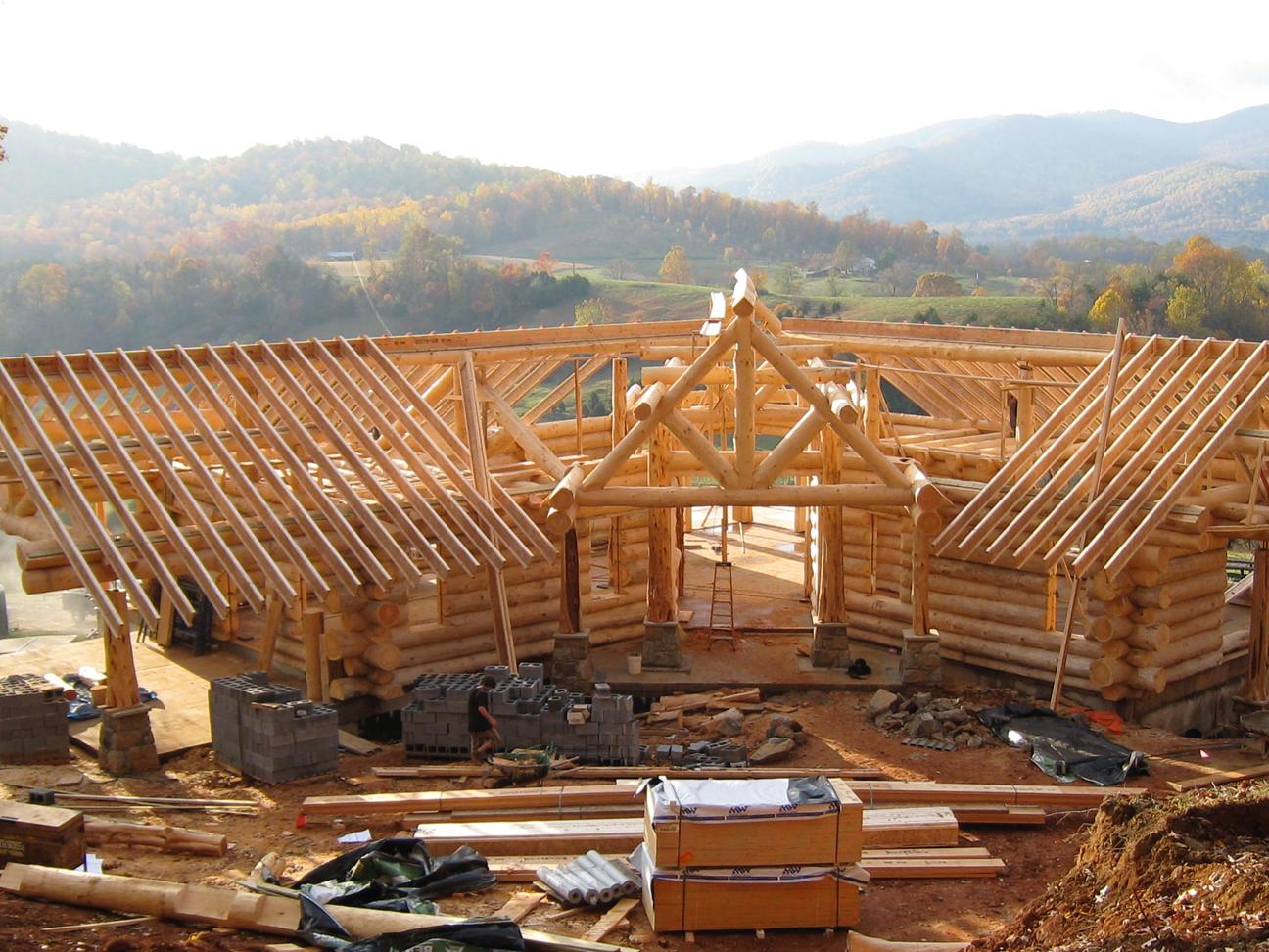 2008-11-20-31.jpg