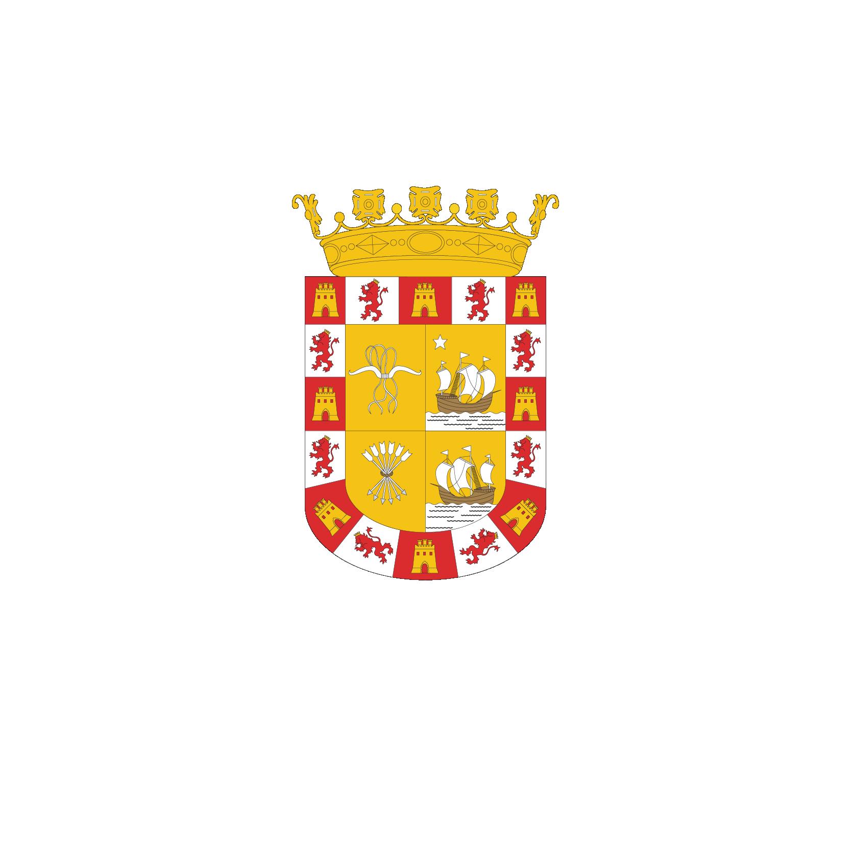 sponsor-logo-04.png
