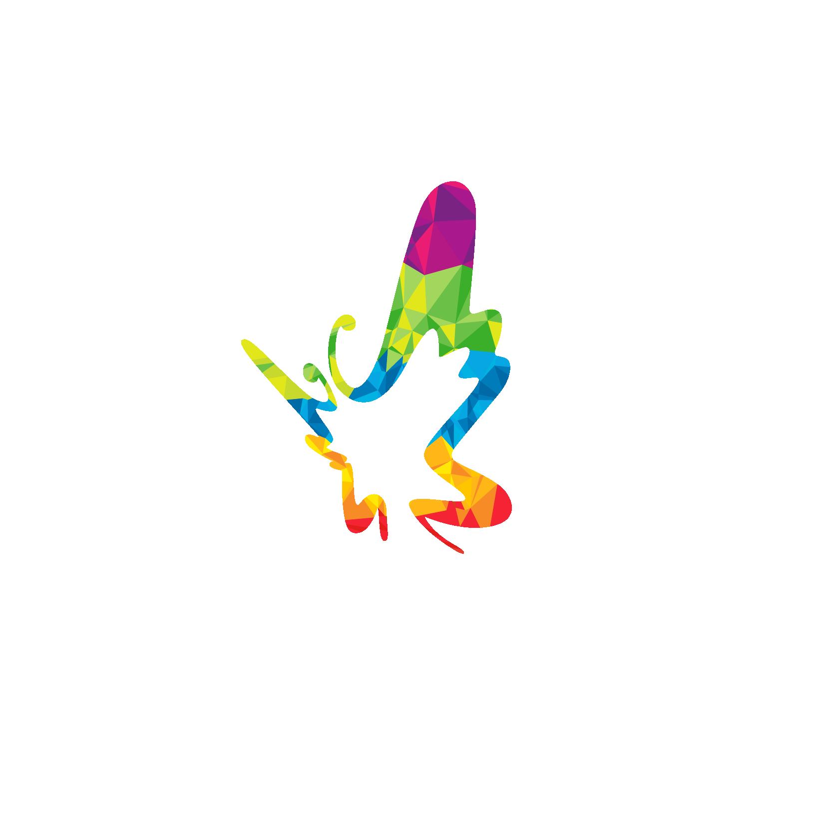 sponsor-panama-versiones.png
