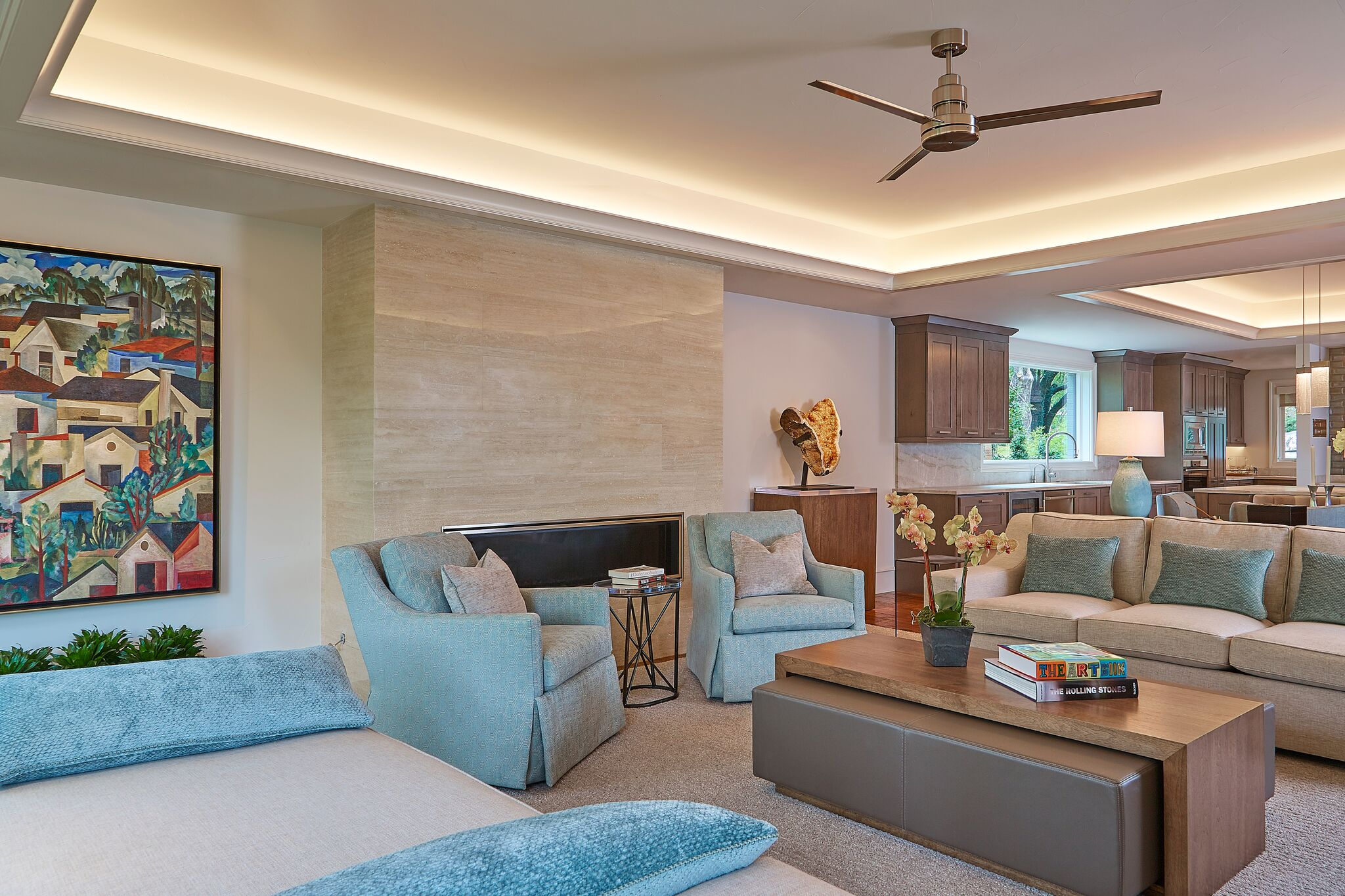 3.Image for featured residential residential project.jpeg