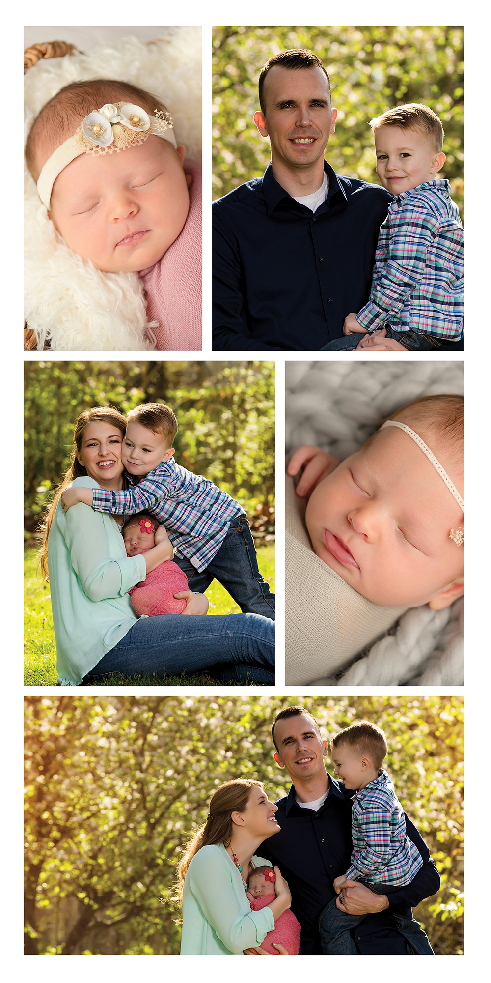 akron-ohio-outdoor-newborn-photography.jpg