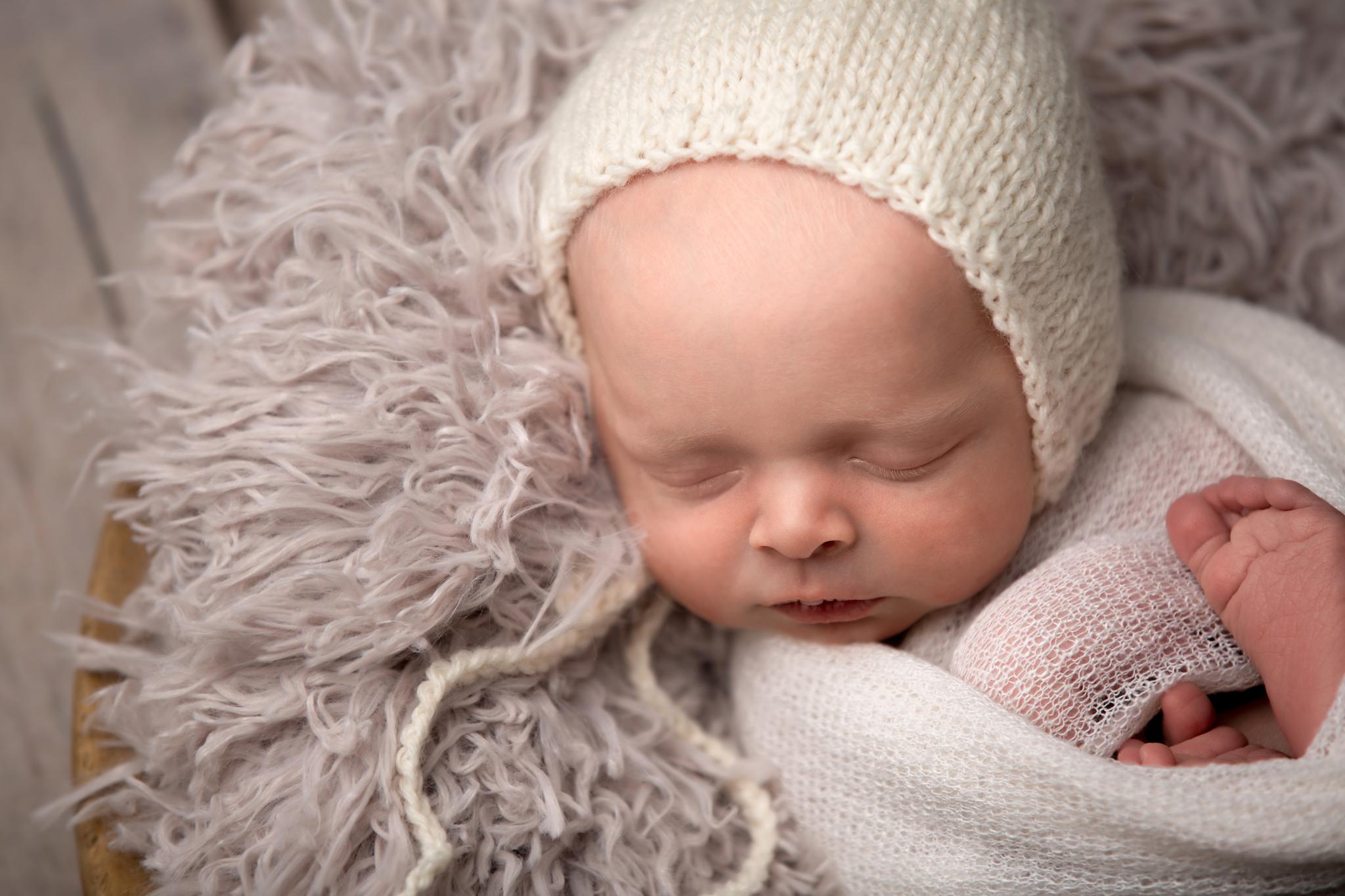 cohen-newborn-6828.jpg