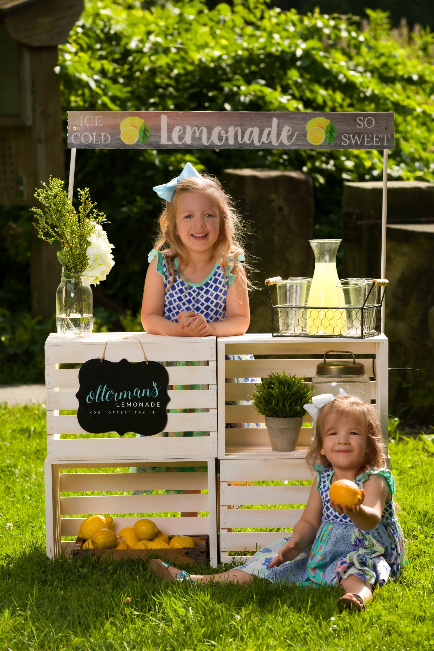 lemonade_8918.jpg