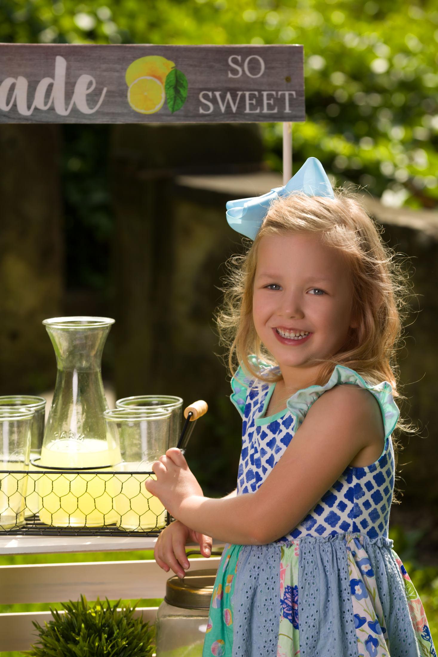 lemonade_9049.jpg