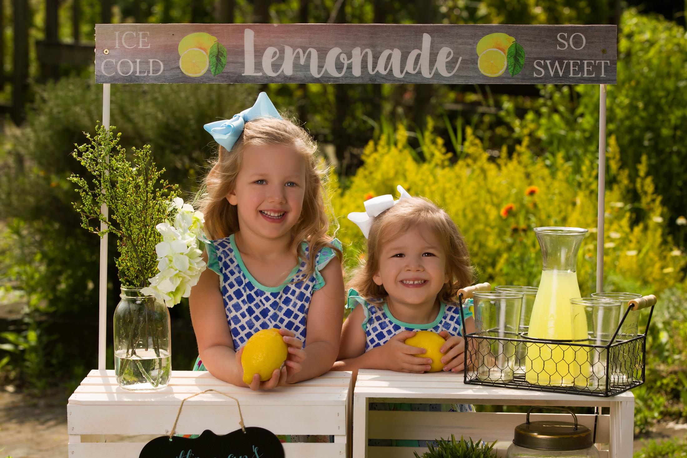 lemonade_9161.jpg