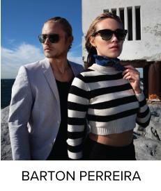 BartonPerreira.jpg