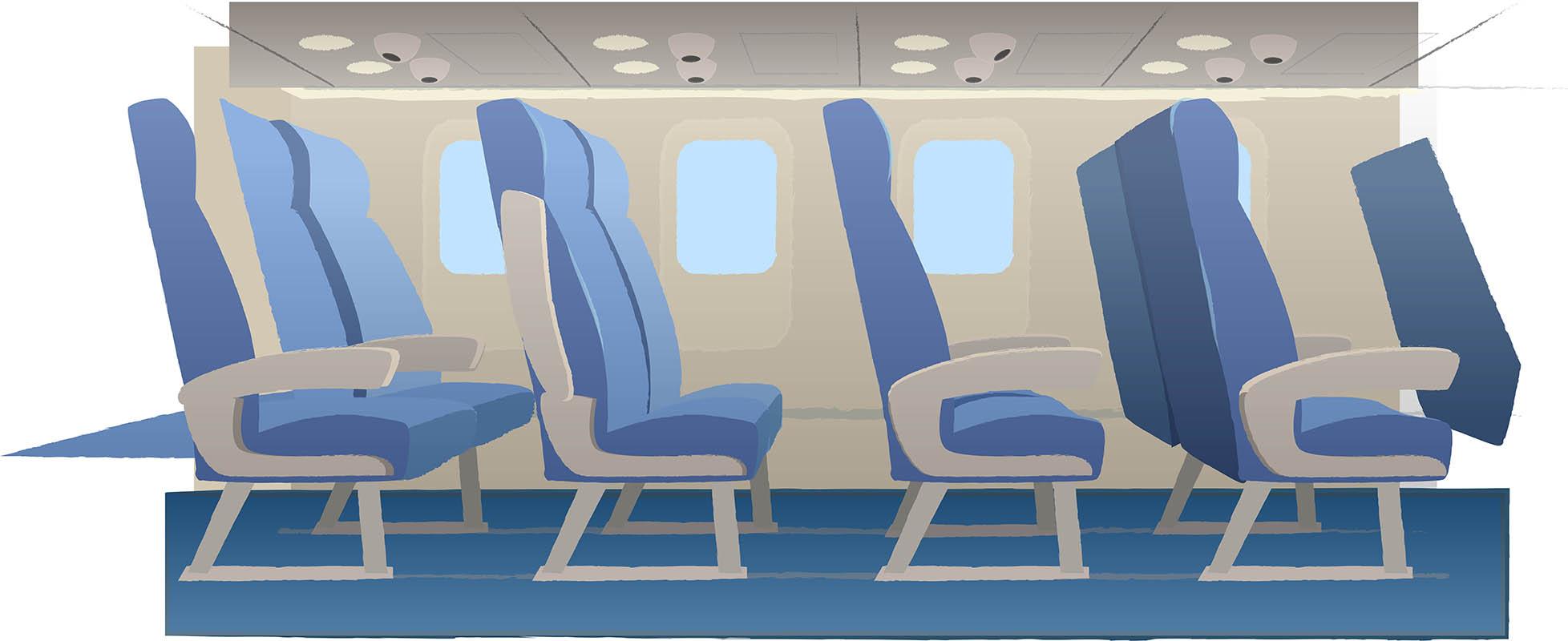01-10-Plane cabin-2.jpg