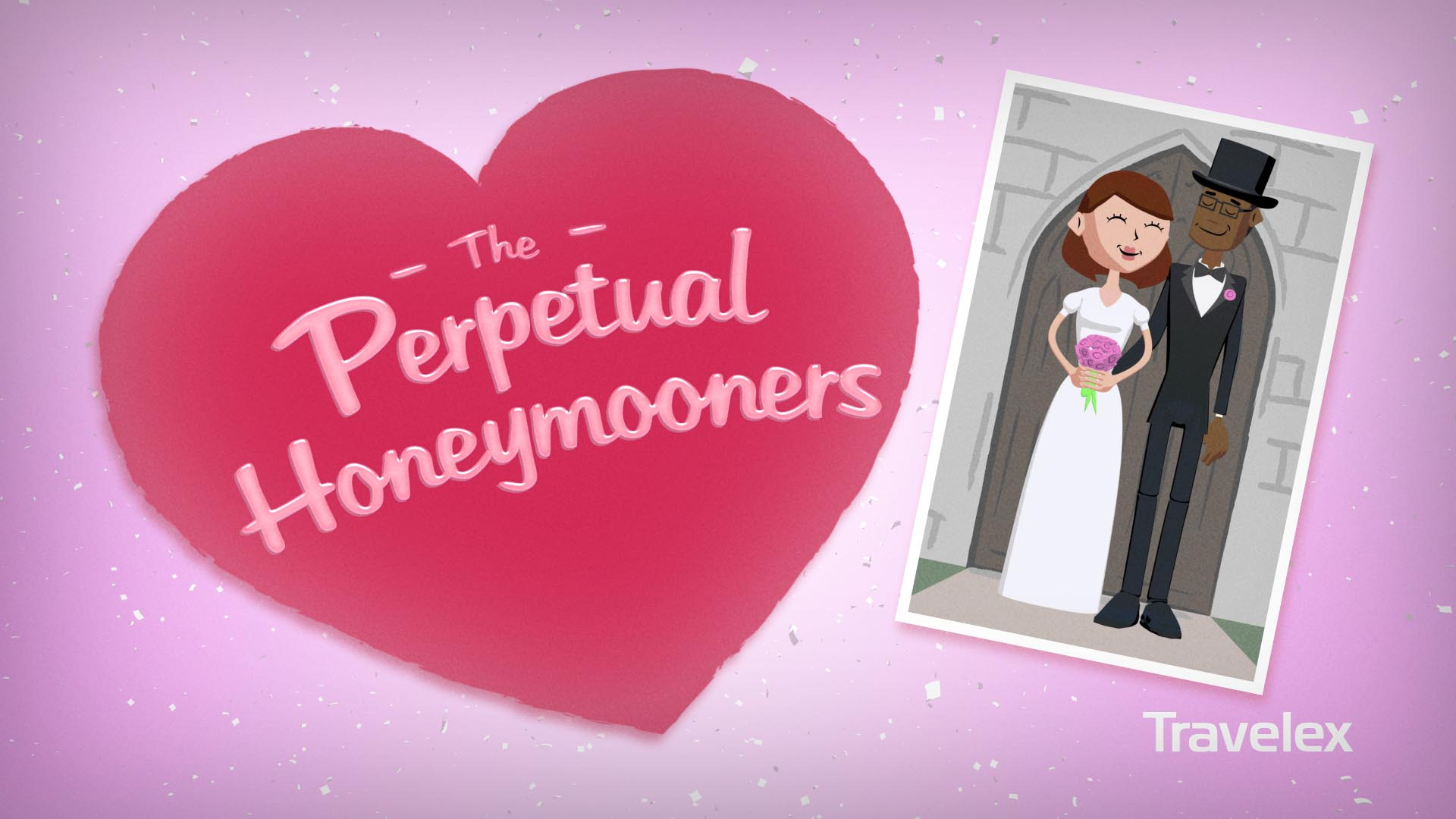 Travelex - The Perpetual Honeymooners - title.jpg