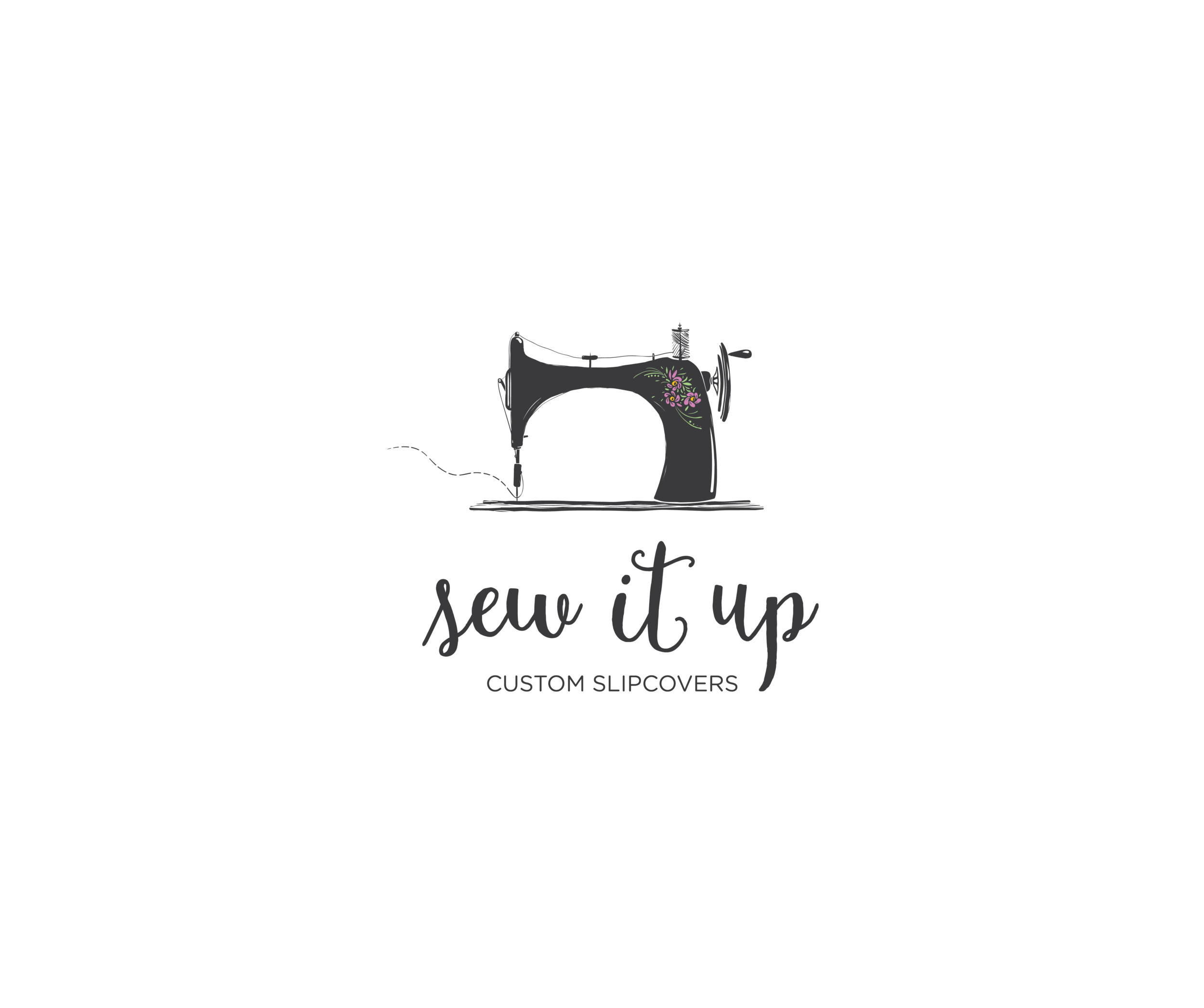 SewItUp_Logo_Full_color copy.png