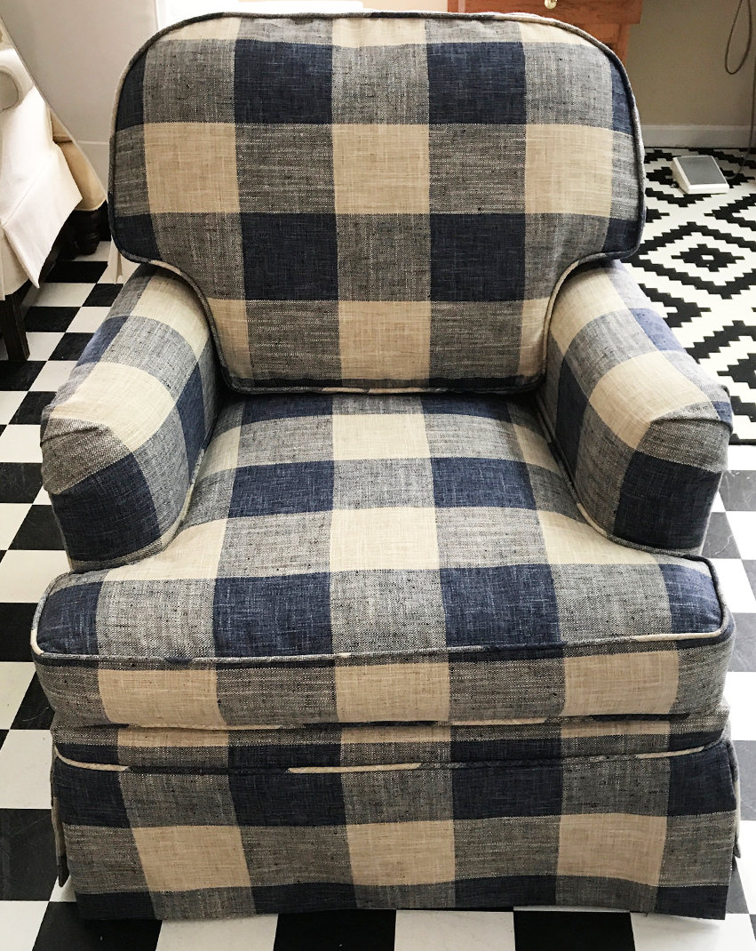 plaid chair.png