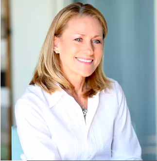 Carol Spader, MS  Workplace Wellness Consultant and owner of Wellness Wisdom that Works