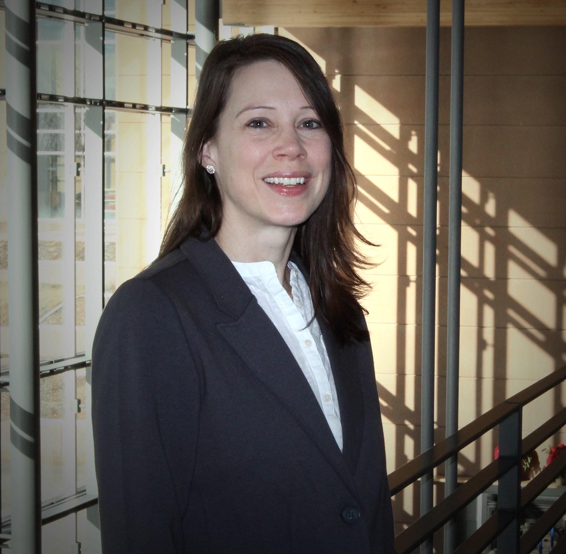 AUTHOR:  Shauna Batcheller, Owner, Nestability