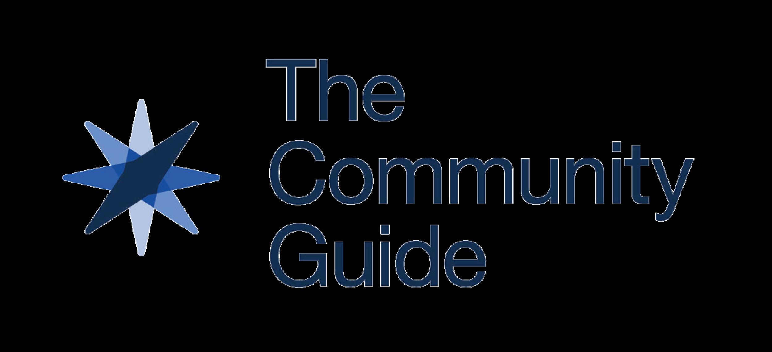CommunityGuideLogo-15.jpg