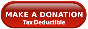 donate-tax-free-button.png