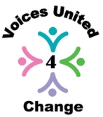 VoicesUnited4change.jpg