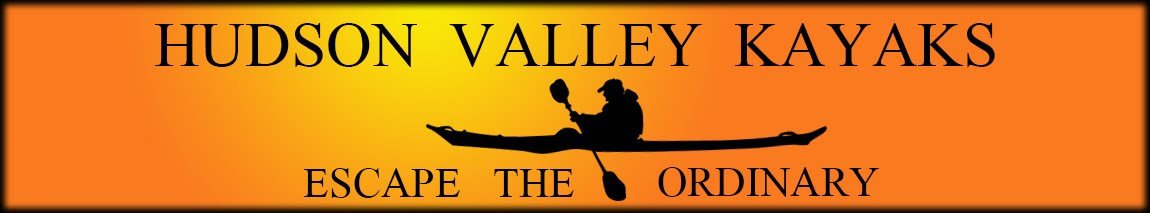 Hudson Valley Kayaks Logo.jpg