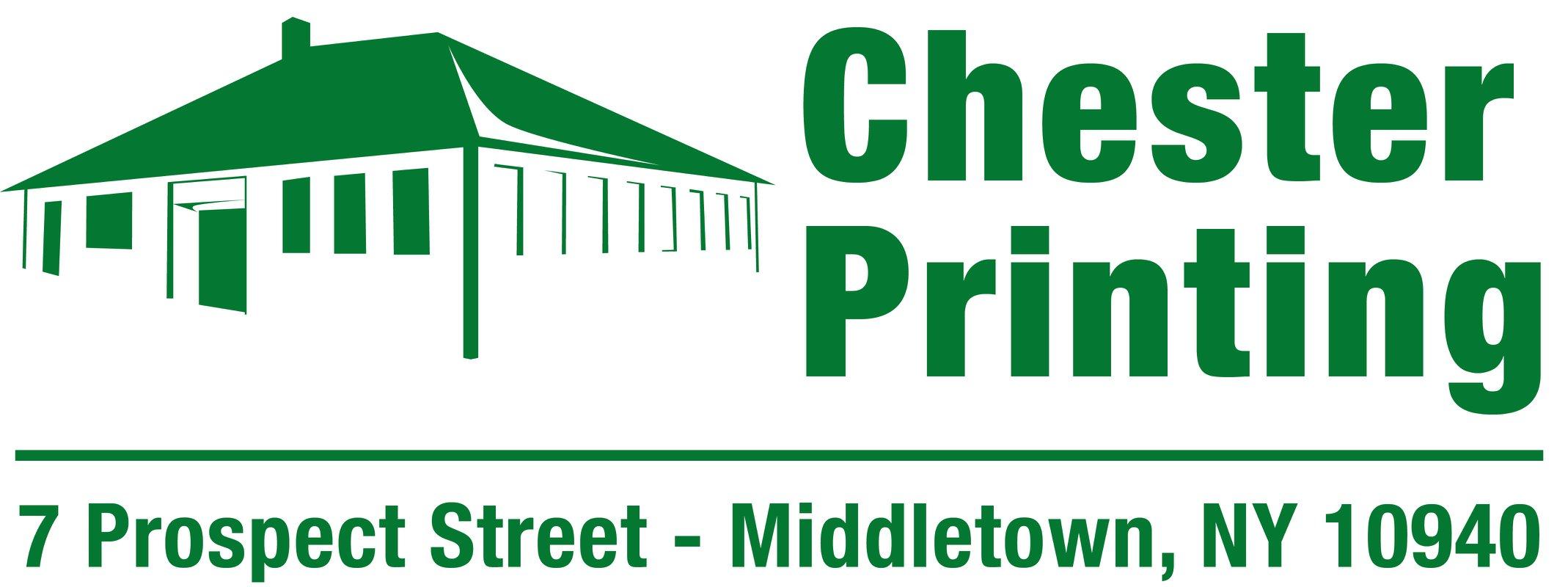 chester printing.jpg