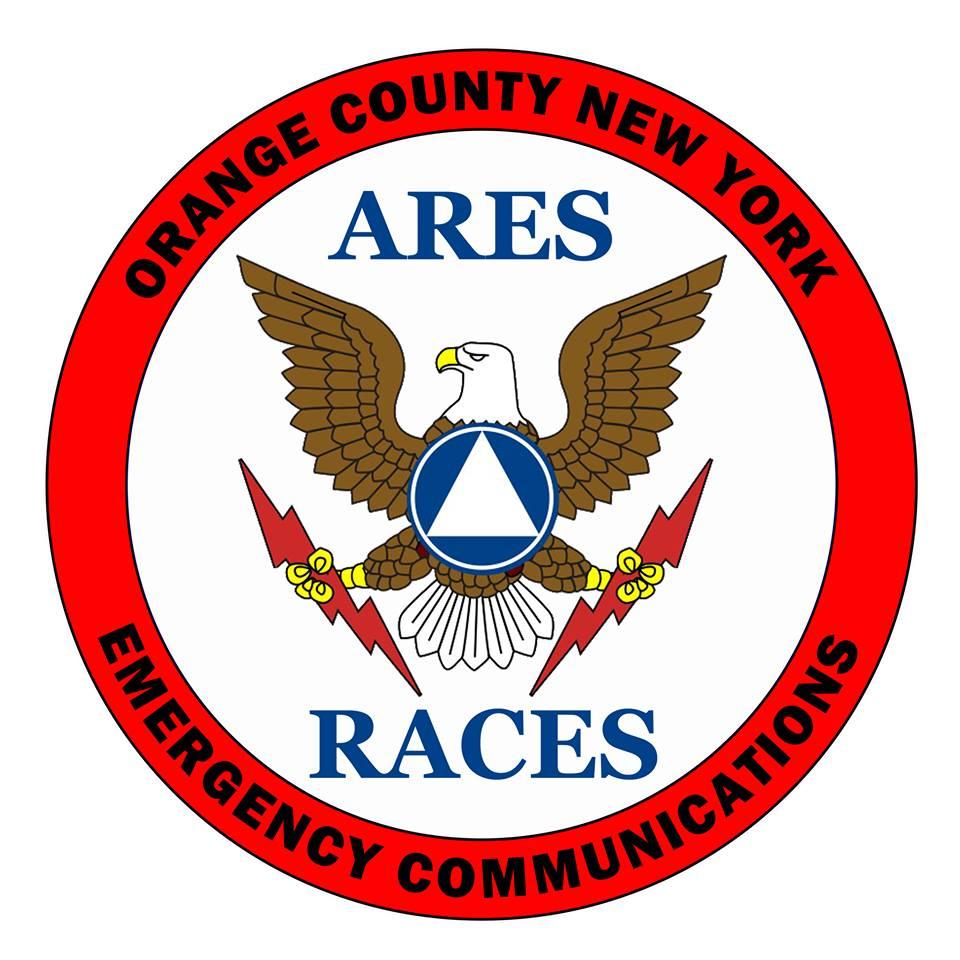 OC A.R.E.S..jpg