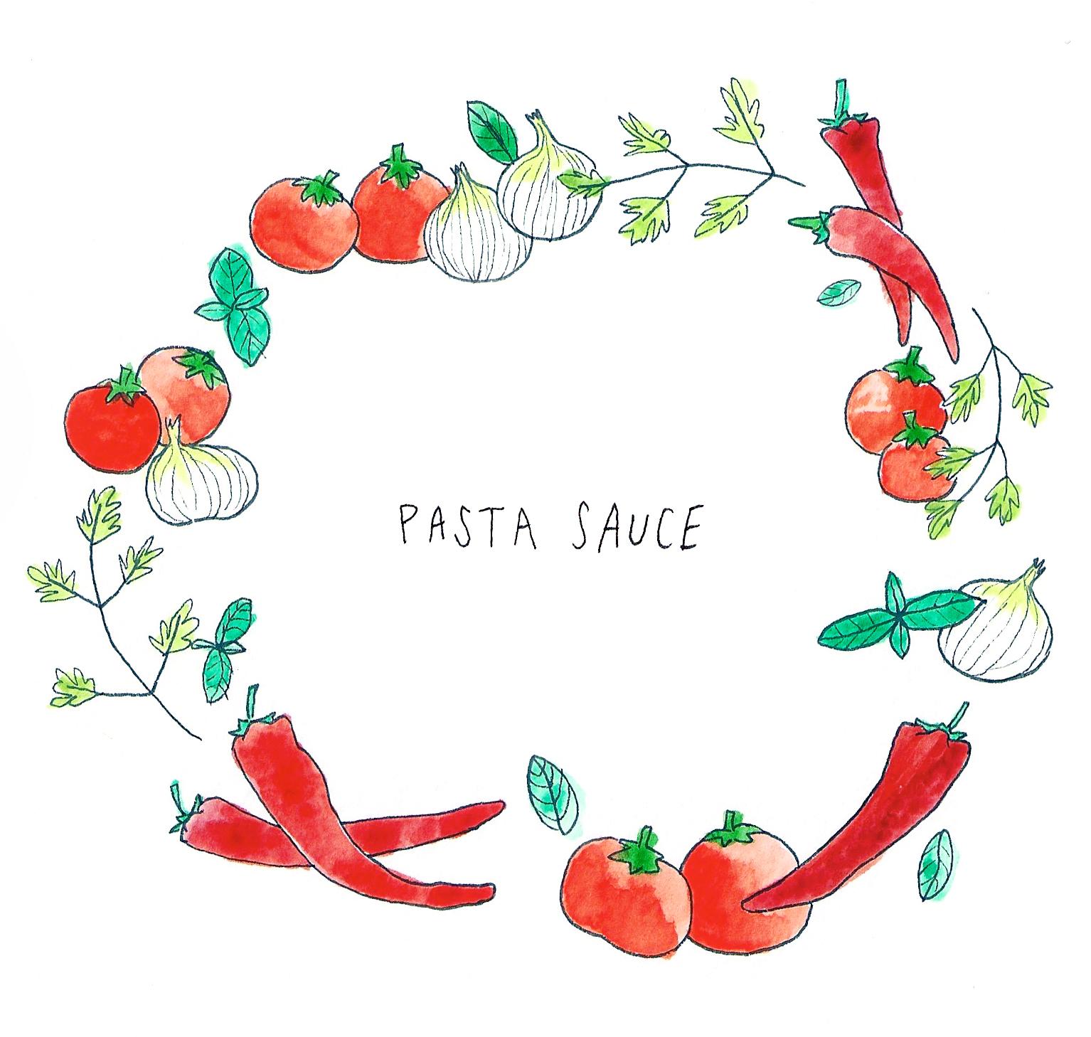 pasta sauce.jpg