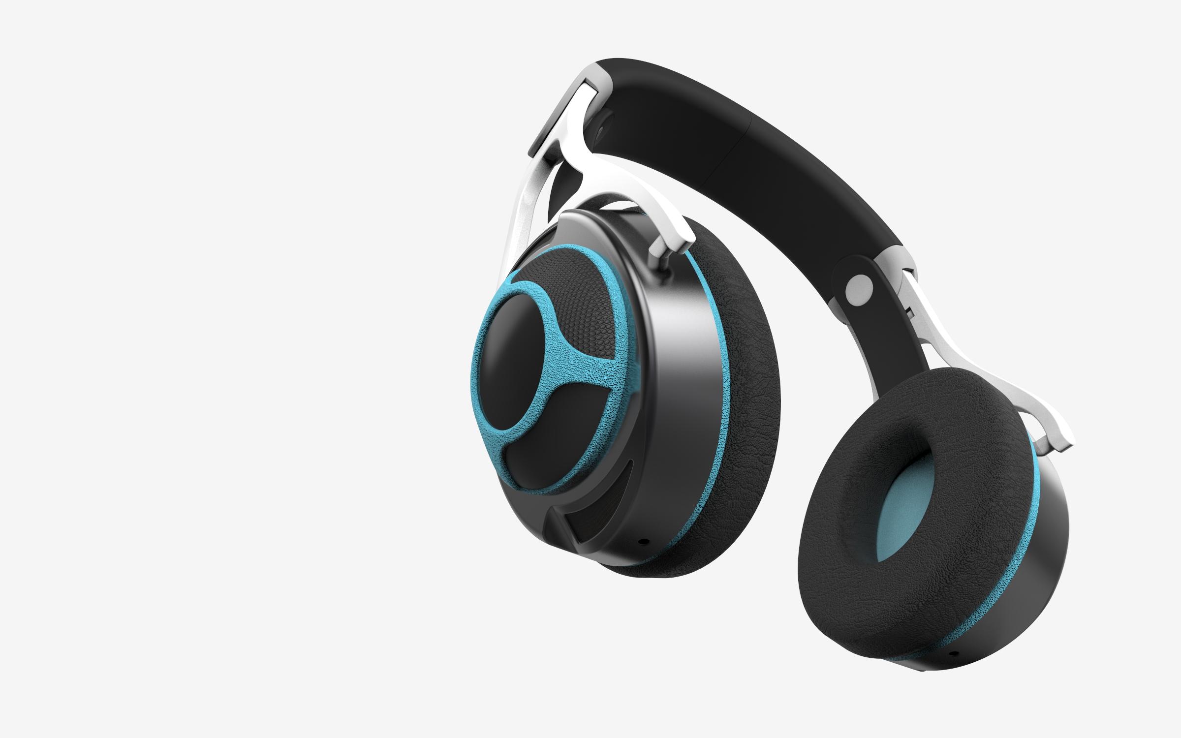 Headphone Keyshot_02.189.jpg