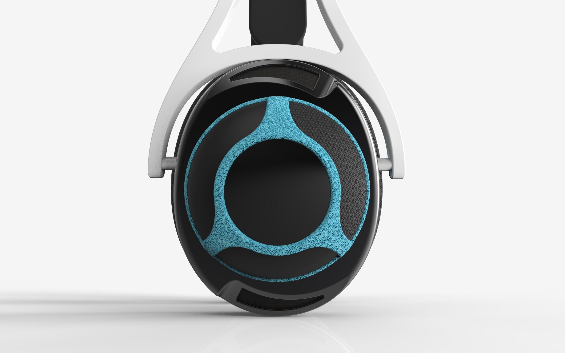Headphone Keyshot_02.186.jpg