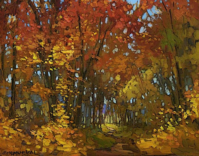 Autumn Color.png