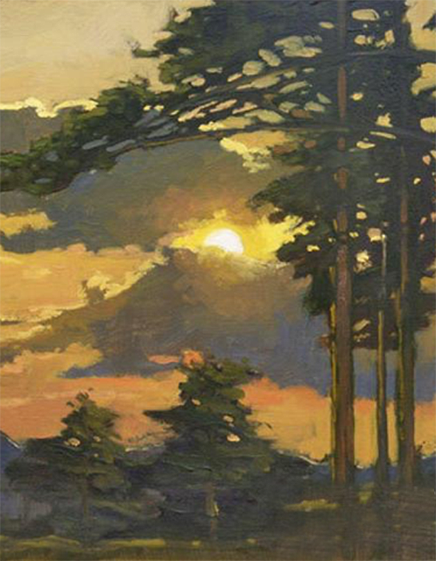 Craftsman Pine Sunset.png