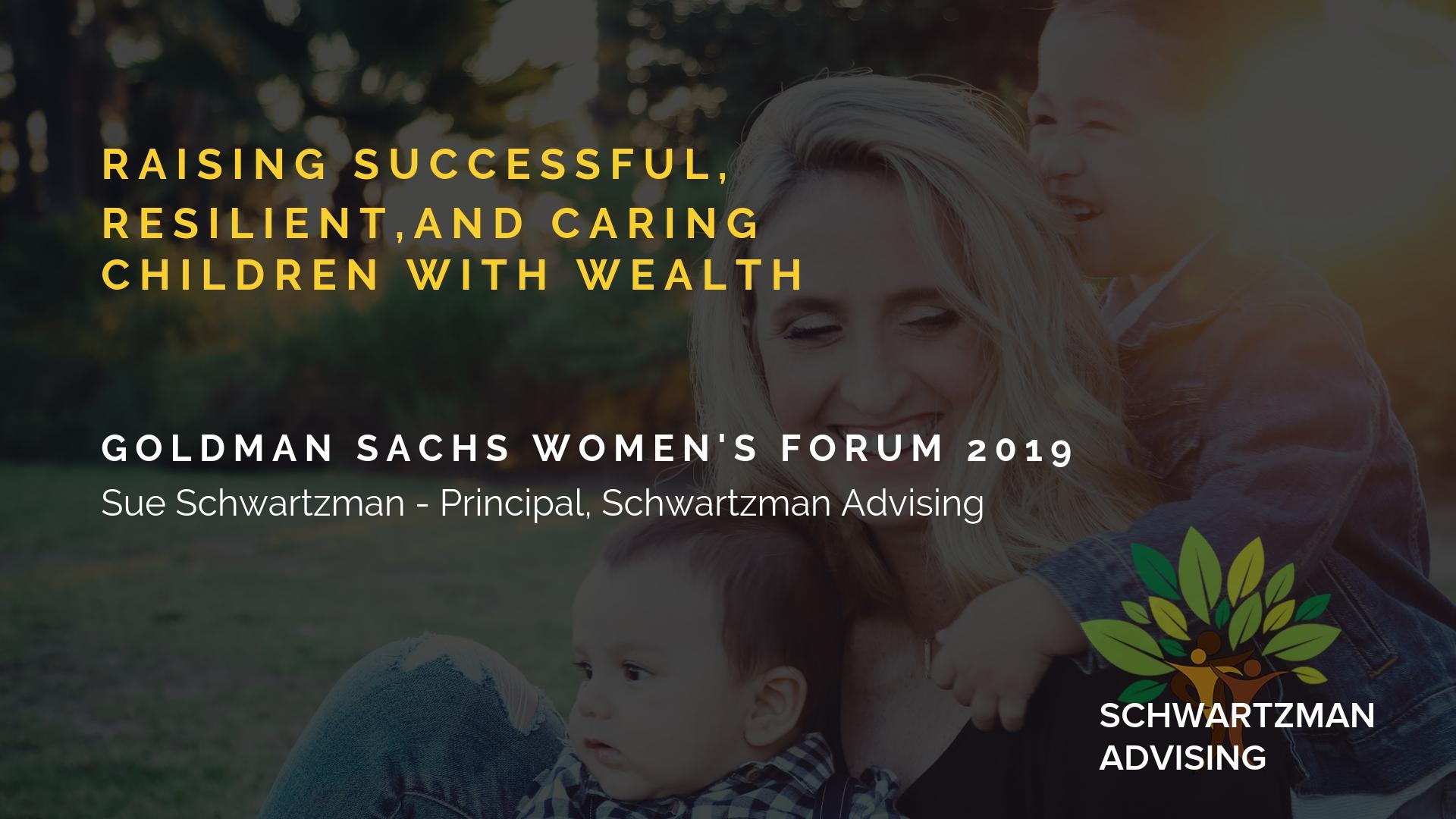 Goldman Sachs Women's Forum 2019.jpg