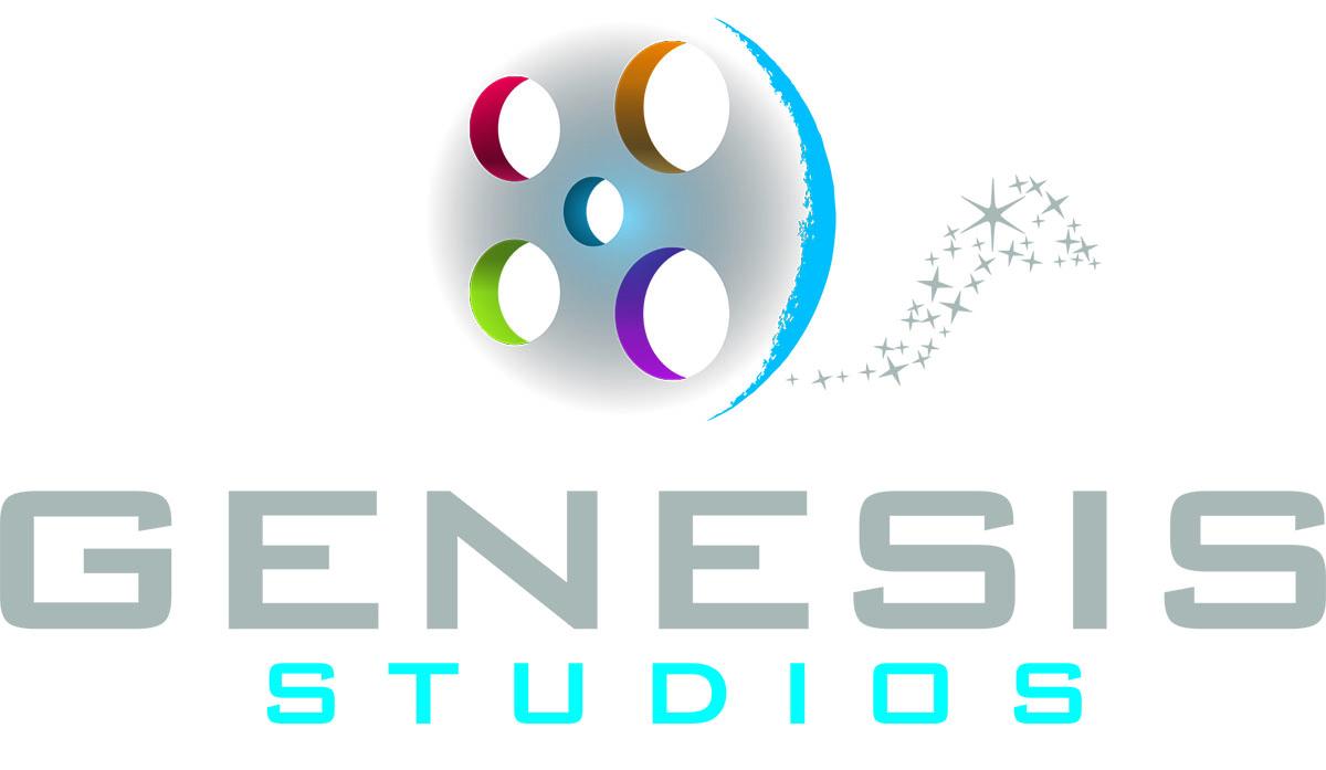 GenesisStudios_logo_2017.jpg