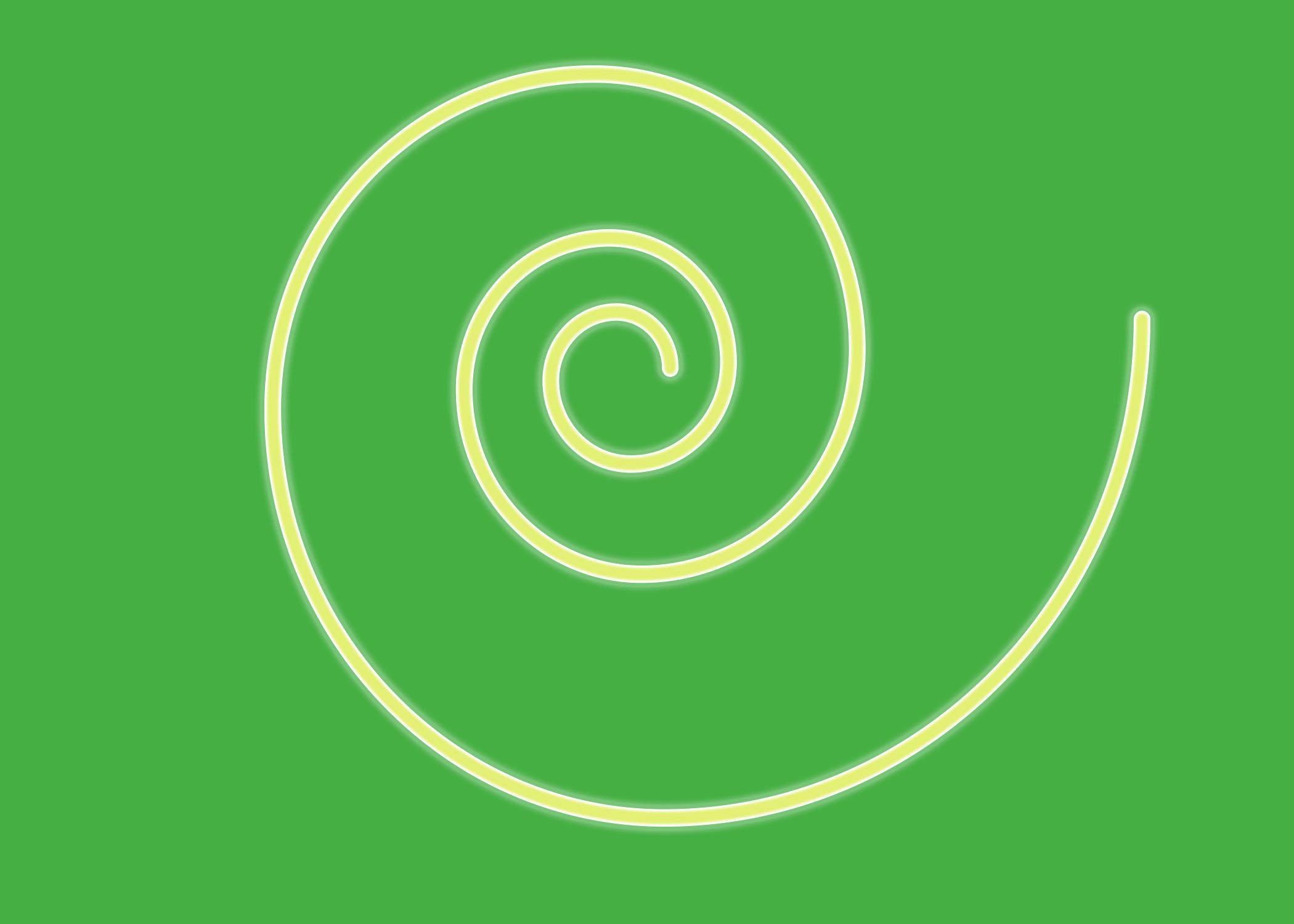 mm spiralpsd.jpg