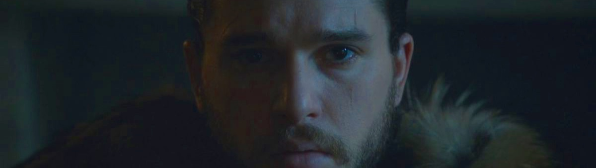 game-of-thrones-610-jon-snow-screencap_1920.0.jpg